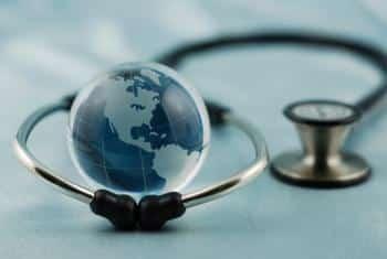 traducción_médica