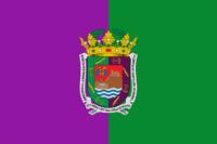 Traductores Málaga