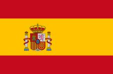 traduccion_español
