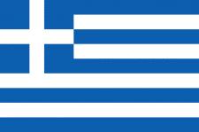 traducciones-griego