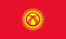 traducción-kirghiz