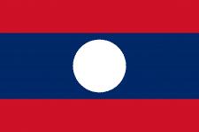 traducción-laosiano