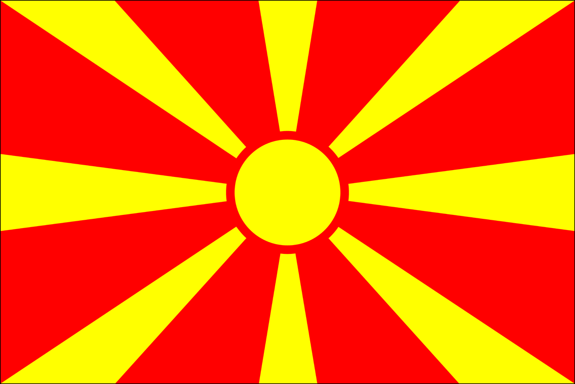 Traducciones español macedonio y traductores macedonio castellano