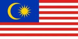 traducción-Malayo