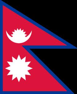 Traducciones español nepalí y traductores nepalí castellano