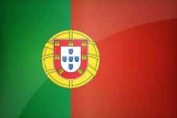 traducción-portugués