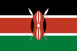Traducciones español suajili y traductores swahili castellano