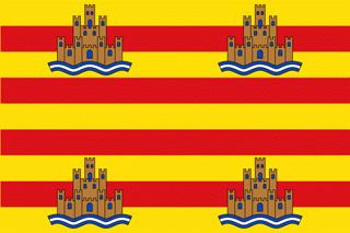 Traductores Eivissa - Ibiza