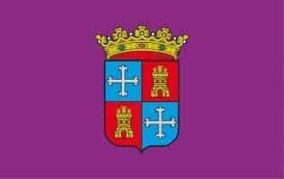 Traductores de Palencia