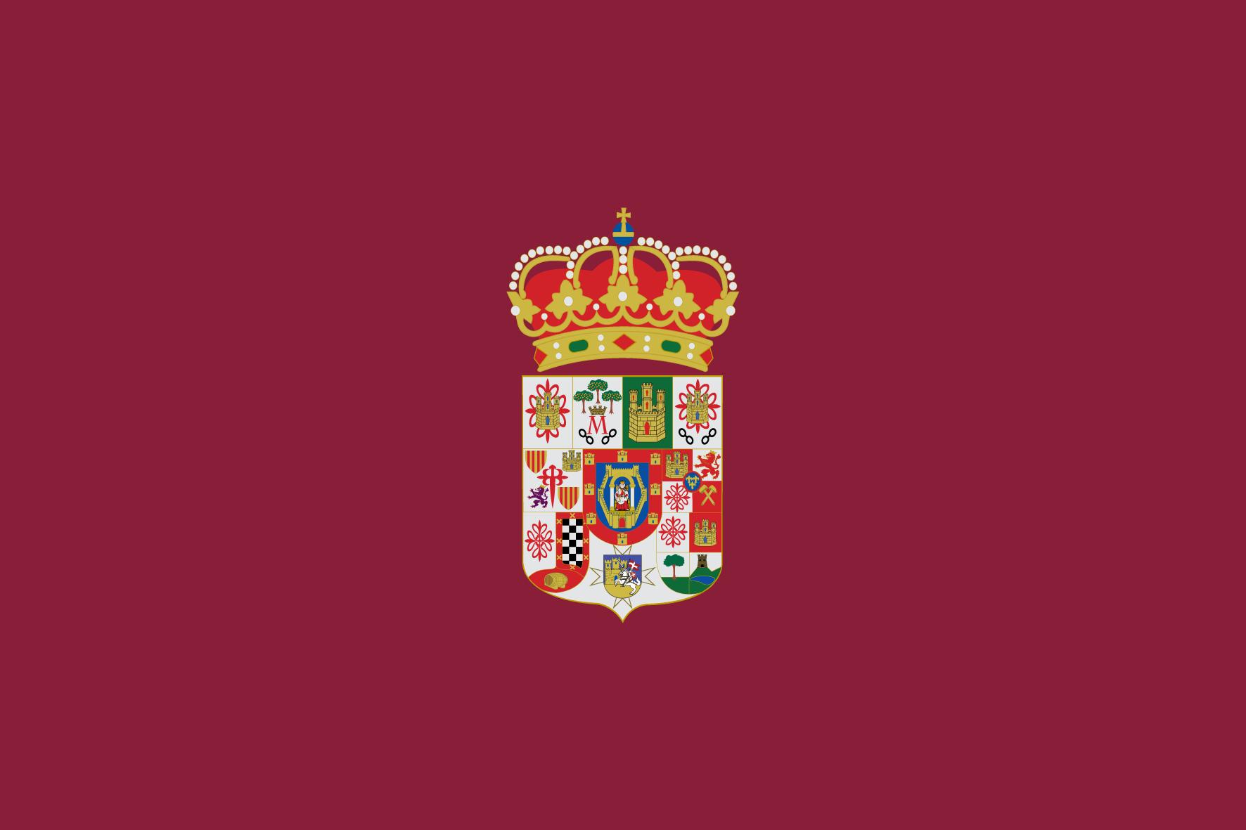 Traductores Ciudad Real