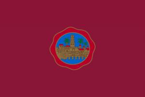 Agencia de traducción en Córdoba