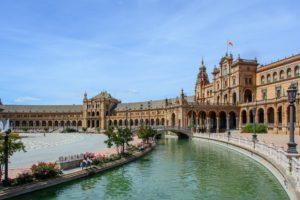 Traducciones Sevilla