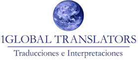1Global Translators