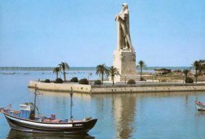 Traducciones Huelva