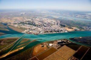 Solicitar traducción en Huelva