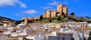 Traducciones Almería