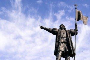 Información sobre traducciones en Huelva