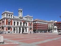Traducciones Valladolid