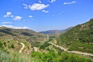 Ejemplo de traducción en Albacete