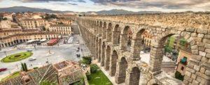 Traducciones Segovia
