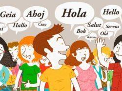 Ejemplo de traducción en Palencia