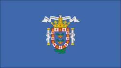 Traductores Melilla