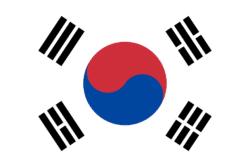 Traducciones español coreano y traductores coreano castellano