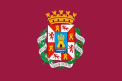 Traducciones La Palma y traductores La Palma