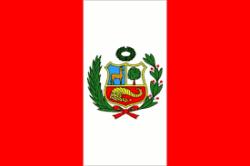 Traducciones español peruano y traductores peruano castellano