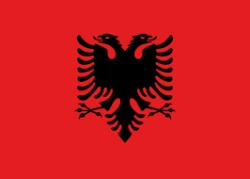 Traducciones español albanés y traductores albanés castellano