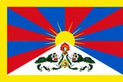 Traducciones español tibetano y traductores tibetano castellano