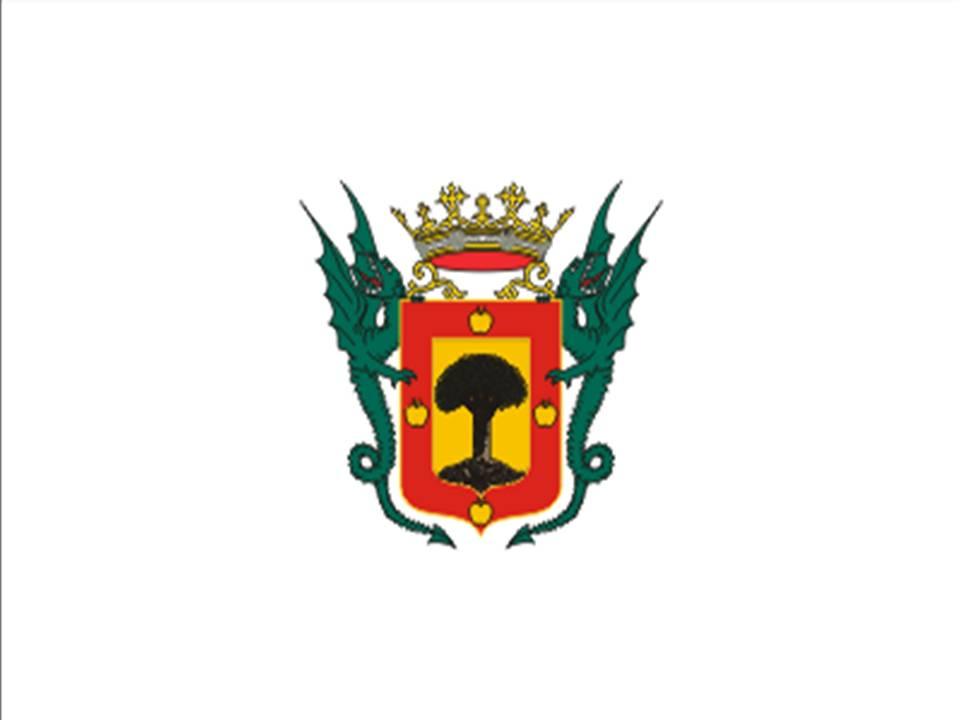 Traducciones La Orotava y traductores La Orotava