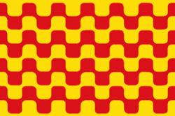 Traducciones Tarragona y traductores Tarragona