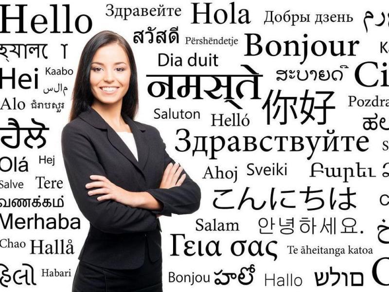 traductores urgentes