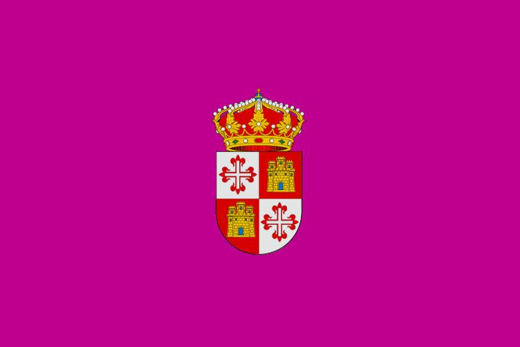 Traducciones Illescas y traductores Illescas