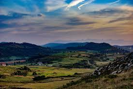 Agencia de traducciones Cantabria