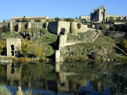 Agencia de traducciones Toledo