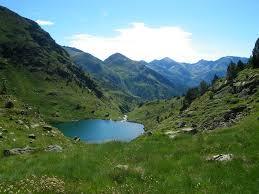 Agencia de Traducciones Principat d'Andorra - Andorra