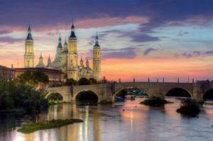 Traducciones profesionales Zaragoza