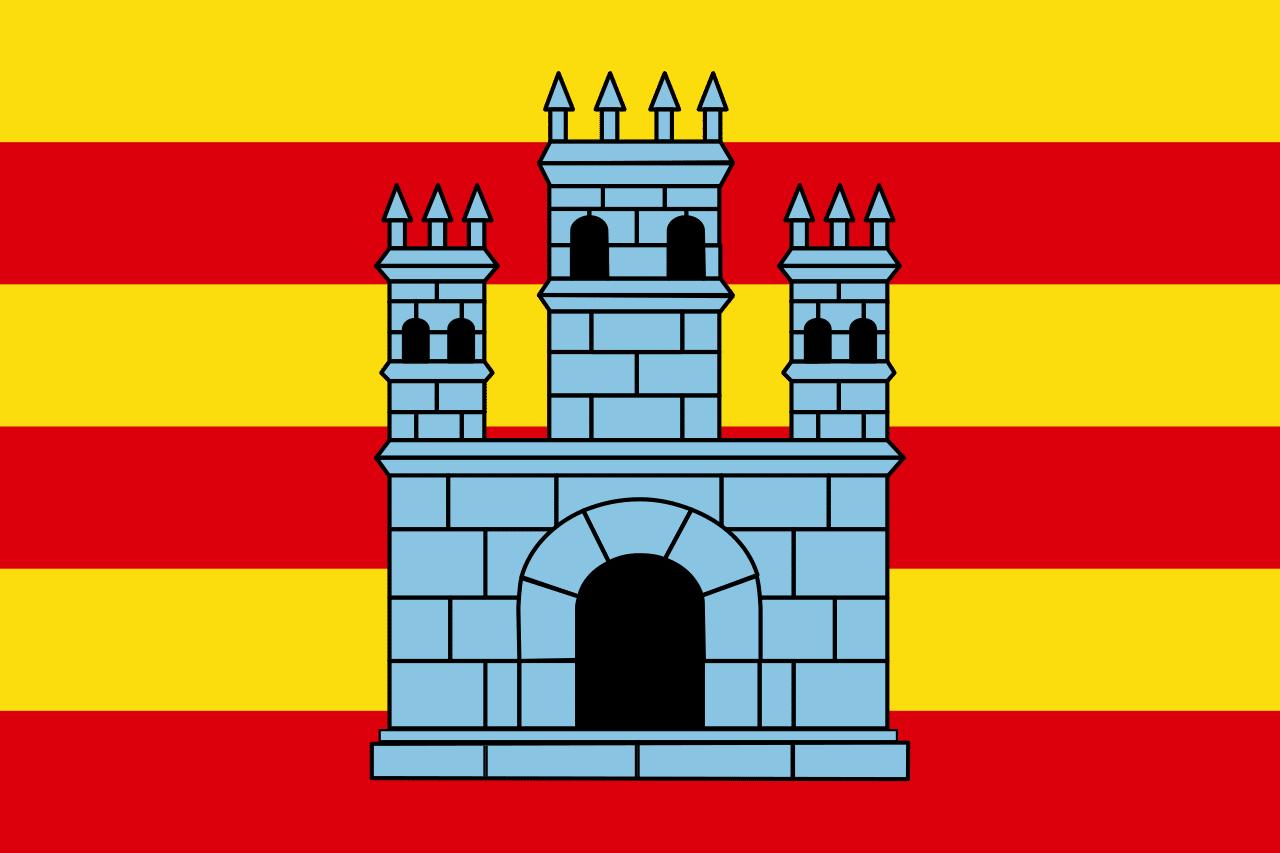 Traducciones Castellón de Ampurias y traductores Castelló d'Empúries