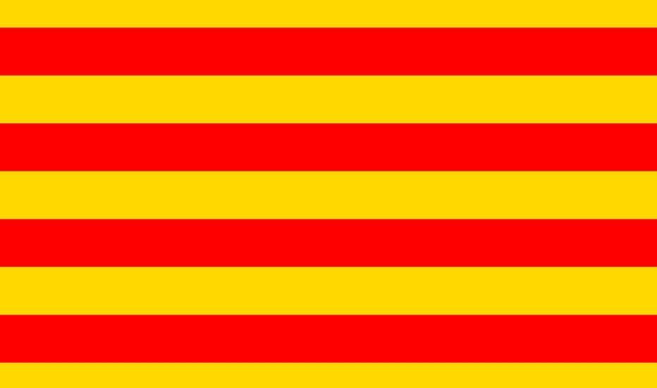 traductores jurados catalán