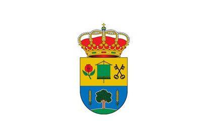 Traducciones Churriana de la Vega y traductores Churriana de la Vega
