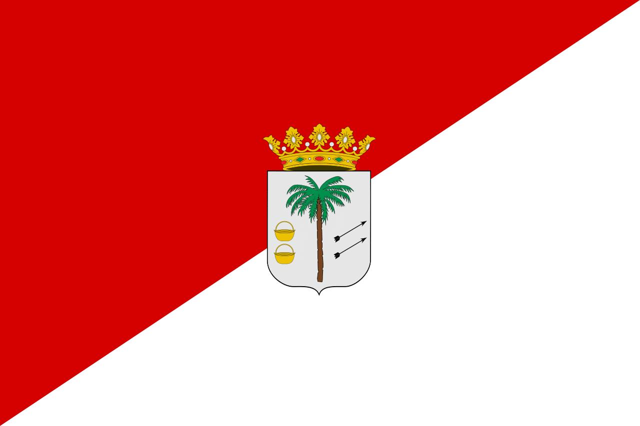 Traducciones La Palma del Condado y traductores La Palma del Condado