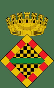 Traducciones Mollerussa y Traductores Mollerusa