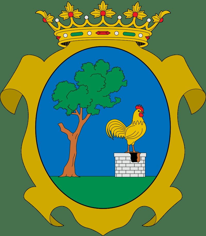 Traducciones Pozoblanco y traductores Pozoblanco