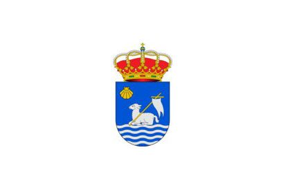 Traducciones San Juan de la Rambla y Traductores San Juan de la Rambla