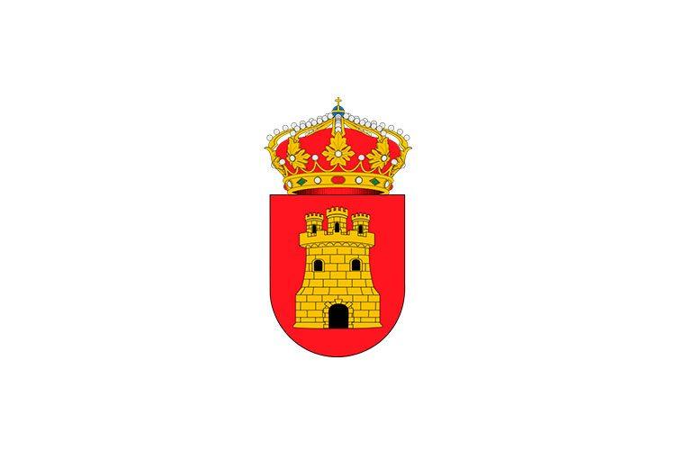 Traducciones Tolosa y Traductores Tolosa