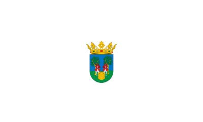 Traducciones Montijo y traductores Montijo