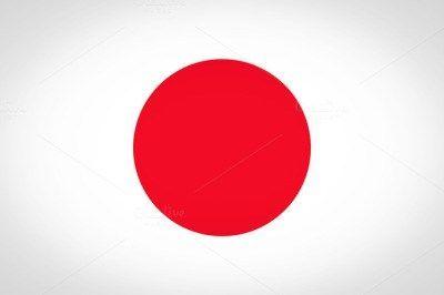 Traductores jurados japonés