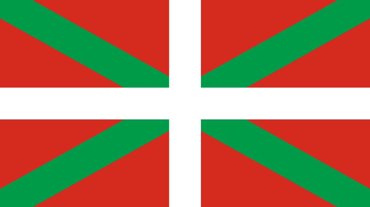 Traductores jurados vasco